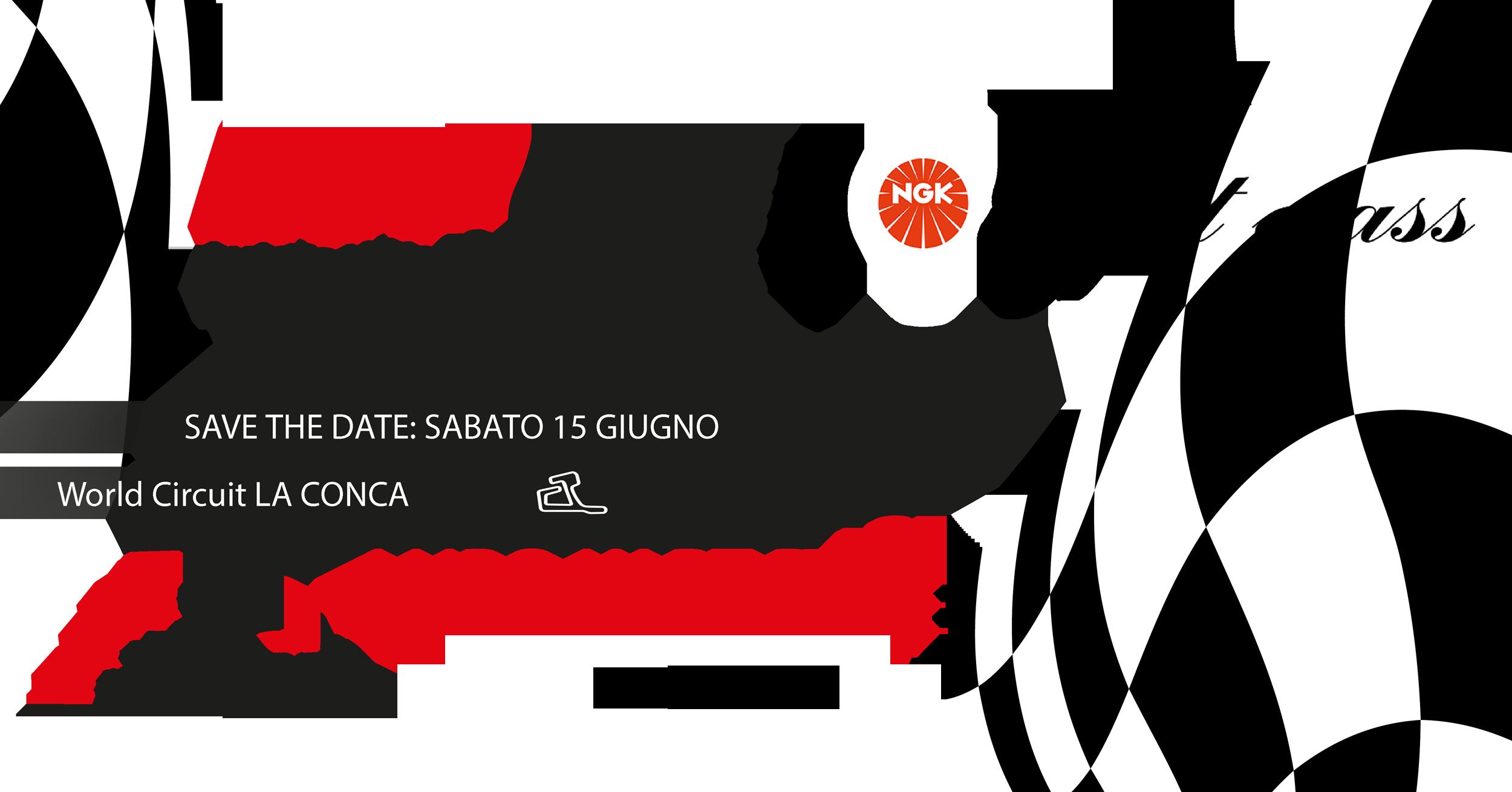 buy online f5b94 bd115 Lupo Kart Race. 15 giugno 2019. – Lupo Autorettifiche & Ricambi