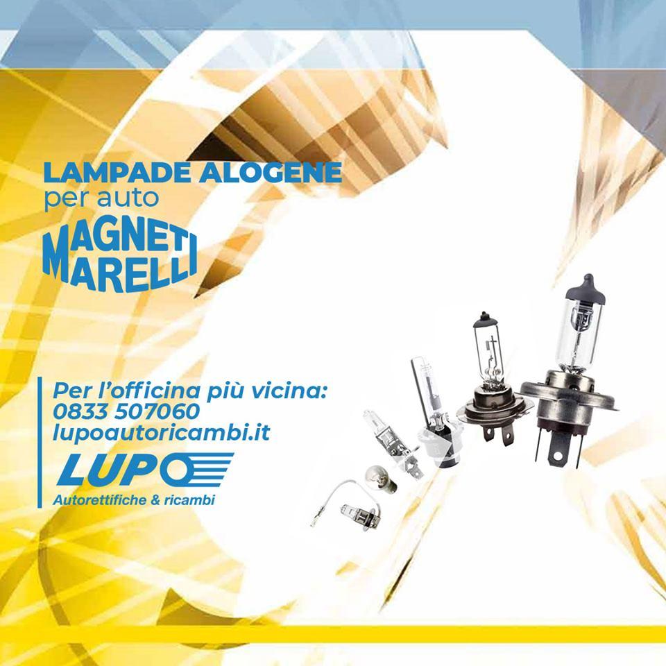 lampade-mm